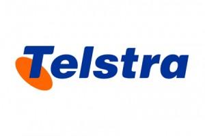 Telecommunications-Media